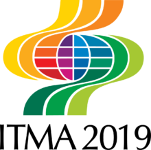 itma19-logo_transparent-bg